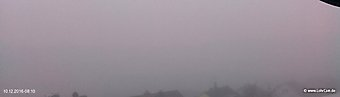 lohr-webcam-10-12-2016-08_10