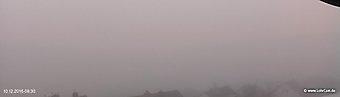 lohr-webcam-10-12-2016-08_30
