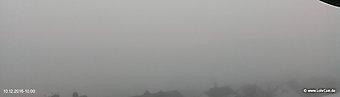lohr-webcam-10-12-2016-10_00