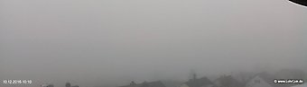 lohr-webcam-10-12-2016-10_10