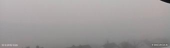 lohr-webcam-10-12-2016-10_20