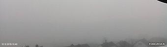 lohr-webcam-10-12-2016-10_40