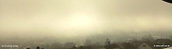 lohr-webcam-10-12-2016-12_00