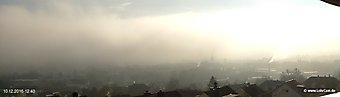 lohr-webcam-10-12-2016-12_40