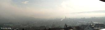 lohr-webcam-10-12-2016-12_50