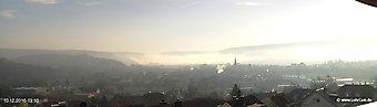 lohr-webcam-10-12-2016-13_10