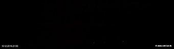 lohr-webcam-10-12-2016-21_00