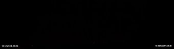 lohr-webcam-10-12-2016-21_20