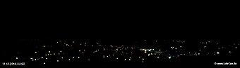 lohr-webcam-11-12-2016-04_00