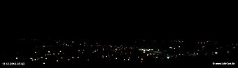 lohr-webcam-11-12-2016-05_00