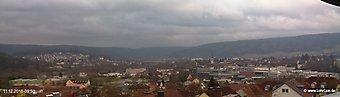 lohr-webcam-11-12-2016-09_50
