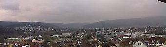 lohr-webcam-11-12-2016-11_40