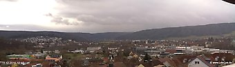 lohr-webcam-11-12-2016-12_40