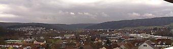 lohr-webcam-11-12-2016-12_50