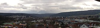 lohr-webcam-11-12-2016-13_10
