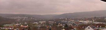 lohr-webcam-11-12-2016-14_00