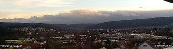lohr-webcam-11-12-2016-15_40