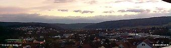 lohr-webcam-11-12-2016-16_20