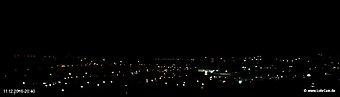 lohr-webcam-11-12-2016-20_40