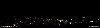 lohr-webcam-12-12-2016-06_00