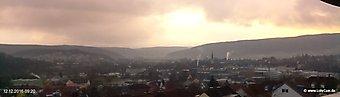 lohr-webcam-12-12-2016-09_20