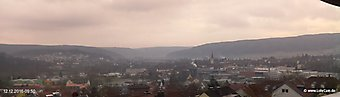 lohr-webcam-12-12-2016-09_50