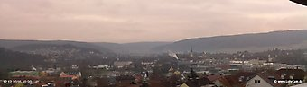 lohr-webcam-12-12-2016-10_20