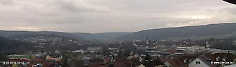 lohr-webcam-12-12-2016-12_10
