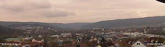 lohr-webcam-12-12-2016-12_30