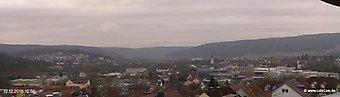 lohr-webcam-12-12-2016-12_50