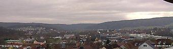 lohr-webcam-12-12-2016-13_30