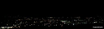 lohr-webcam-12-12-2016-18_10
