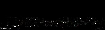 lohr-webcam-13-12-2016-01_00