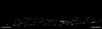 lohr-webcam-13-12-2016-01_20
