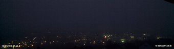 lohr-webcam-13-12-2016-07_40
