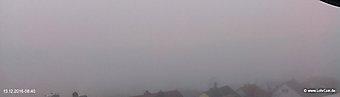 lohr-webcam-13-12-2016-08_40