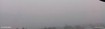 lohr-webcam-13-12-2016-09_00