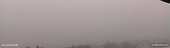 lohr-webcam-13-12-2016-09_40