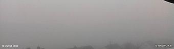 lohr-webcam-13-12-2016-10_00