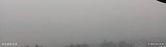 lohr-webcam-13-12-2016-10_10