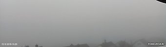 lohr-webcam-13-12-2016-10_20