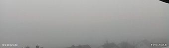 lohr-webcam-13-12-2016-10_30