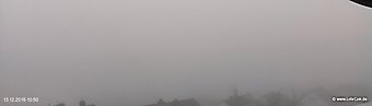 lohr-webcam-13-12-2016-10_50