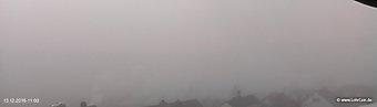 lohr-webcam-13-12-2016-11_00