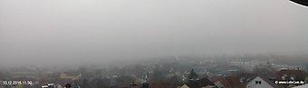 lohr-webcam-13-12-2016-11_30