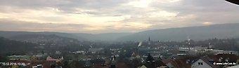 lohr-webcam-13-12-2016-13_20