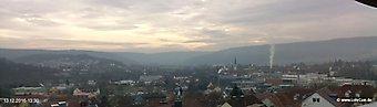 lohr-webcam-13-12-2016-13_30