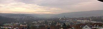 lohr-webcam-13-12-2016-13_40