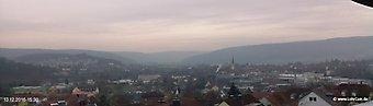 lohr-webcam-13-12-2016-15_30