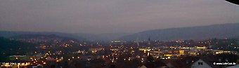 lohr-webcam-13-12-2016-16_40
